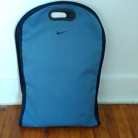4/$10- Nike Exercise Mat
